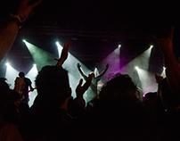 Concert: Orange Goblin