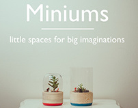 Miniums