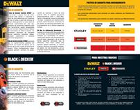 Diseños & Diagramaciones