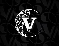 Brand Van Gokh