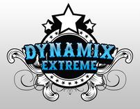 Dynamix Extreme