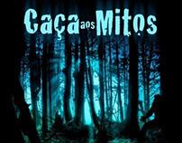 Caça aos Mitos: O Mistério da Cidade de Mariana