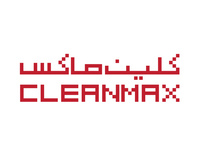 CleanMax - Proposal