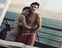 Costa Crociere Cruising