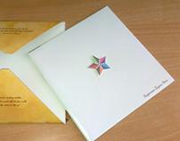 Starz Club (Prelude Membership) Brochure