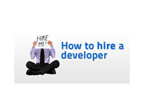 Hiring Proficient PHP Developers to Give Your Business