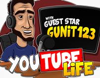 Youtube Life Podcast