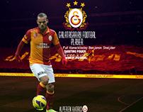 Sneijder Desing