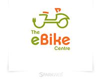 Logo Designs 2018 @SPARKWEB SOLUTIONS   www.sparkweb.ro