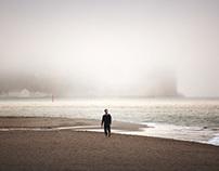 Spied Solitude 3