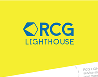 RCG LIGHTHOUSE