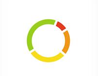 Co.Zone logo