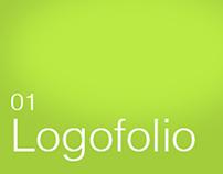 Logos | Logofolio