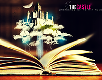 theCastle