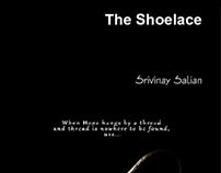 Author - The Shoelace (Mini Novel)