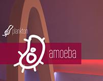 Plankton & Amoeba