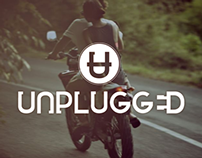 Unplugged Branding