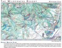 The Wilderness Resort, Hoyt Cousins