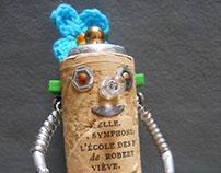 kork-roboy-1