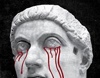 Constantine - Apparel/Private Label Design