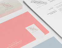 Personal Brand Identity