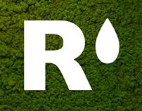 La Ribottega / Concept Store