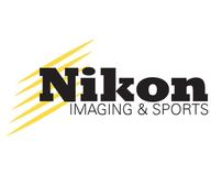Nikon-EMS Merger Logo