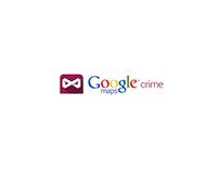Google Crime