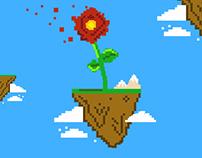 Rosetta / Video Game