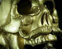 Buen amor, buena muerte... (Golden Boy)