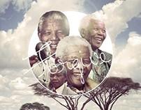 FORGIVENESS - MY GREATEST MANDELA MESSAGE