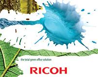 RICOH Puerto Rico