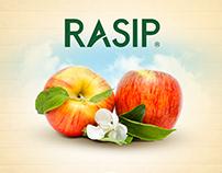 Rasip Catalog