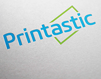 Printastic