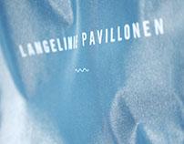 Langelinie Pavillonen