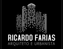 Ricardo Farias Arquitetura e Urbanismo