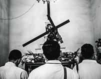 Discursos acerca de la fe