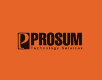 Prosum