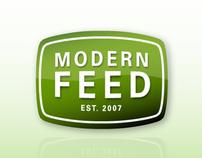Modern Feed