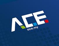 ACE.my