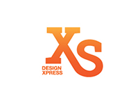 XS - Design Xpress 2013 / Identity and Event