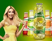 Sırma C Limon Kampanyası