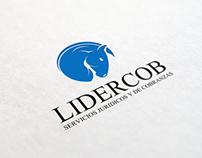 Lidercob