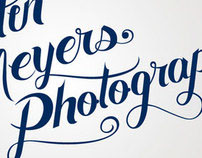 Justin Meyers Photography