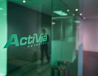 ACTIVIA NETWORK