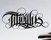 Titivillus