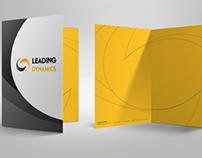 Leading Dynamics Branding