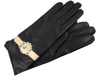 Hand Piece: Gloves 2008