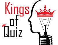 Kings of Quiz
