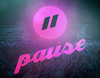 Pause Fest 2014 - Connected ID